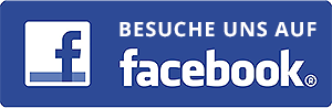 Hier geht es zu unserer Facebook-Seite.