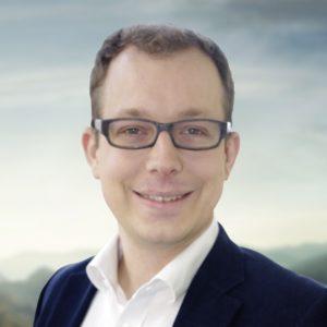 Florian Ekerdt