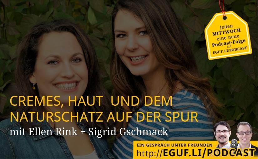 Naturschatz-WEB-Cover